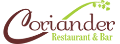 Coriander Ravintola